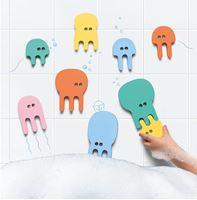 Afbeelding van Badpuzzel Jellyfish